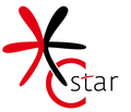 Take part in the C-star exhibition Shanghai on March 2015