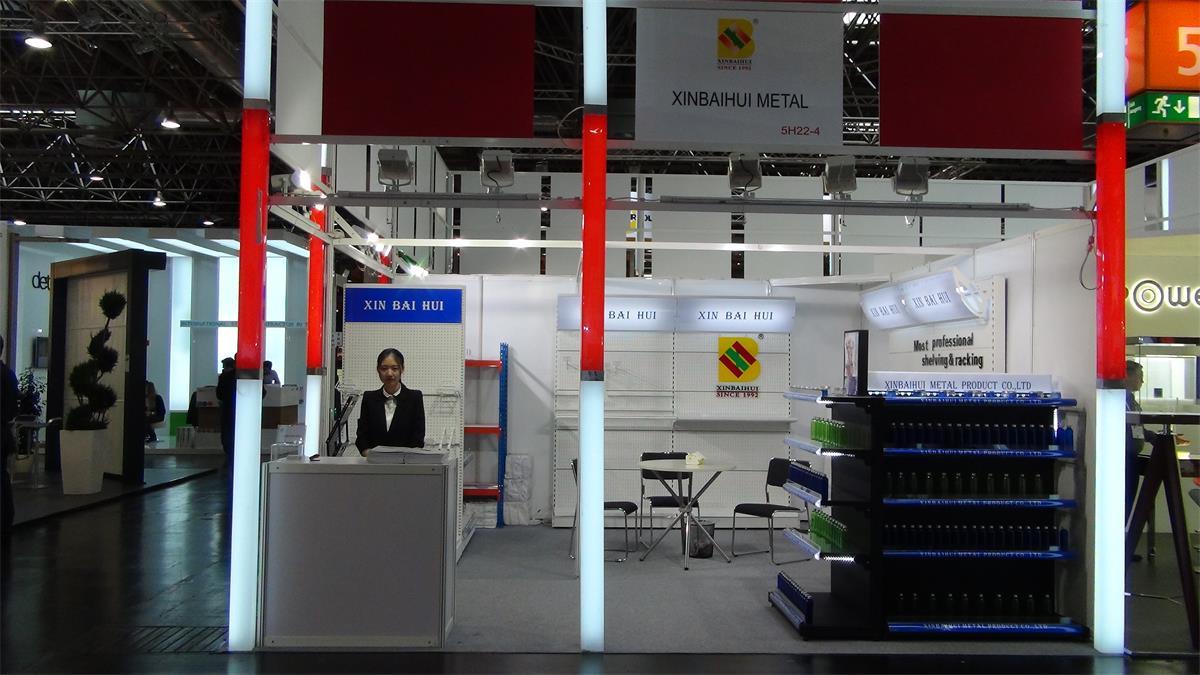 德国Europe shop.JPG